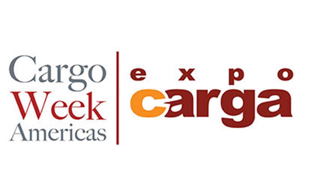 GRUPO BASI, presente en Expo Carga 2018.
